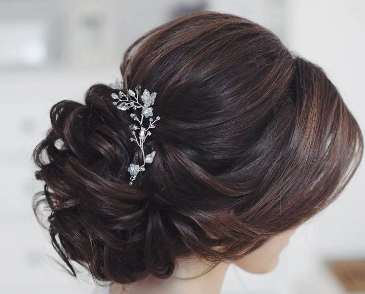 mobile hair service galway mobile bridal hair galway