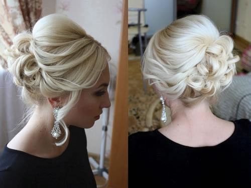 wedding hairdresser galway 05